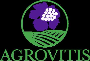 Agrovitis